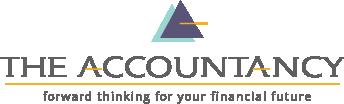 accountancy logo